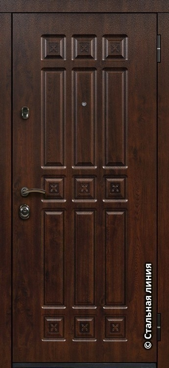 купить дверь система