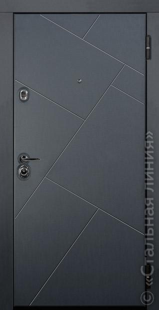 купить сейф дверь